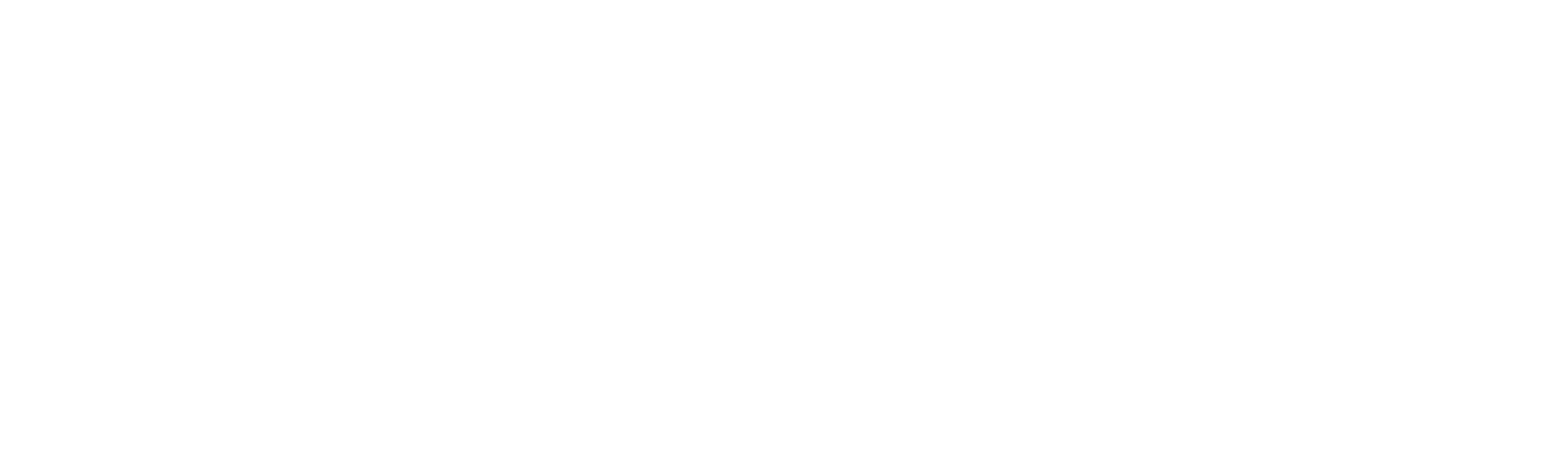 faktorteh logo